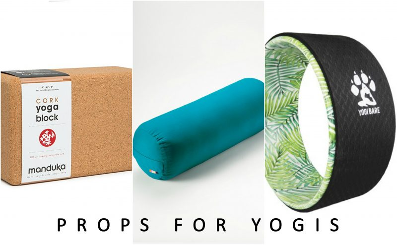 YoProps Christmas Gift Guide